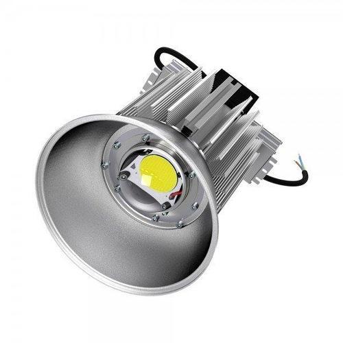 Светодиодный светильник ПромЛед ПРОФИ v2.0-120 Экстра Плюс (3000К)
