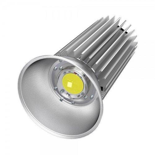 Светодиодный светильник ПромЛед ПРОФИ v2.0-150 (3000К)