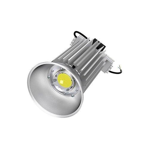 Светодиодный светильник ПромЛед ПРОФИ v2.0-150 Экстра Плюс (3000К)