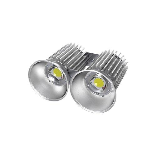 Светодиодный светильник ПромЛед Профи V2.0-200 (3000К)