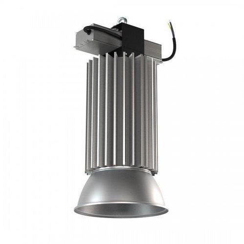 Светодиодный светильник ПромЛед ПРОФИ v2.0-200 Экстра Плюс (3000К)