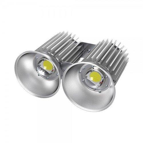 Светодиодный светильник ПромЛед ПРОФИ v2.0-220 Cree (5000К)