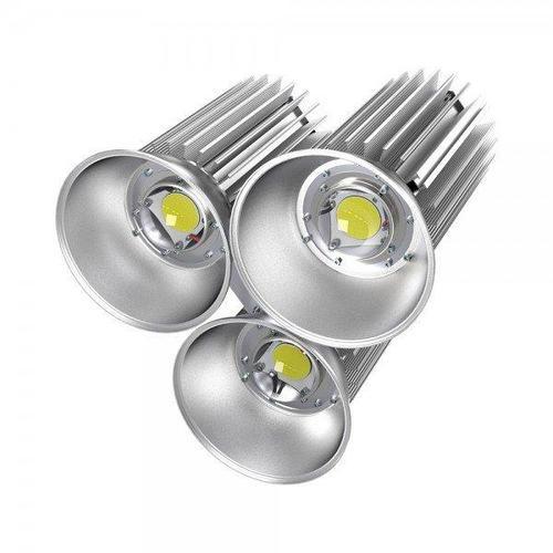 Светодиодный светильник ПромЛед ПРОФИ v2.0-330 Cree (5000К)