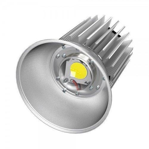 Светодиодный светильник ПромЛед ПРОФИ v2.0-50 Cree (5000К)