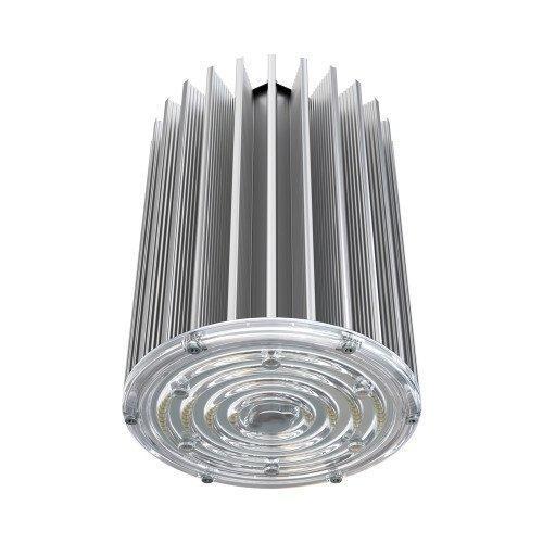 Светодиодный светильник ПромЛед ПРОФИ v2.0-80 Мультилинза Экстра (3000К)