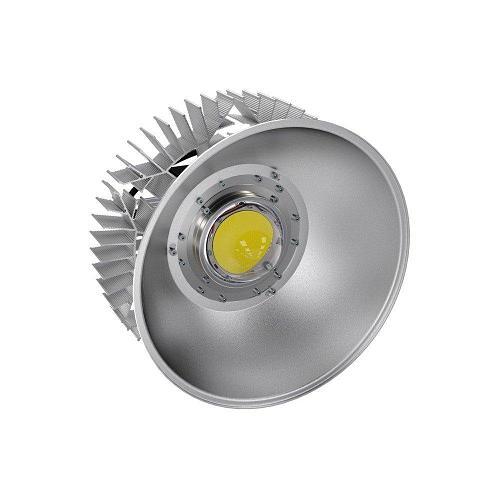 Светодиодный светильник ПромЛед ПРОФИ v3.0-150 Экстра Плюс (3000К)