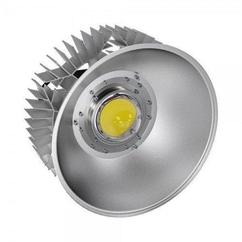Светодиодный светильник ПромЛед ПРОФИ v3.0-180 (3000К)