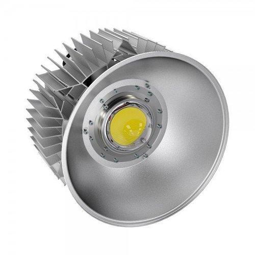 Светодиодный светильник ПромЛед ПРОФИ v3.0-300 (3000К)