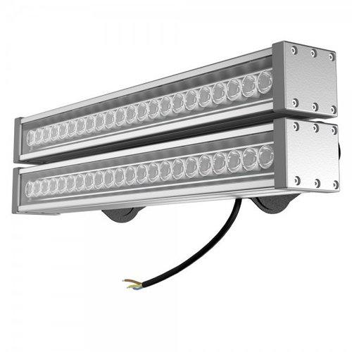 Светодиодный светильник ПромЛед Прожектор К-150 (10300080)