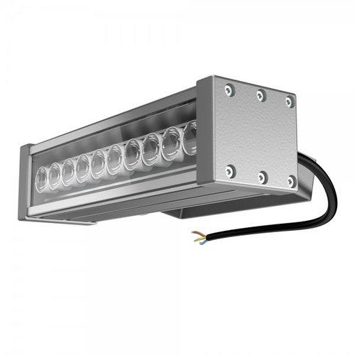 Светодиодный светильник ПромЛед Прожектор К-20 (10300080)