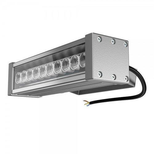 Светодиодный светильник ПромЛед Прожектор К-30 (10300080)