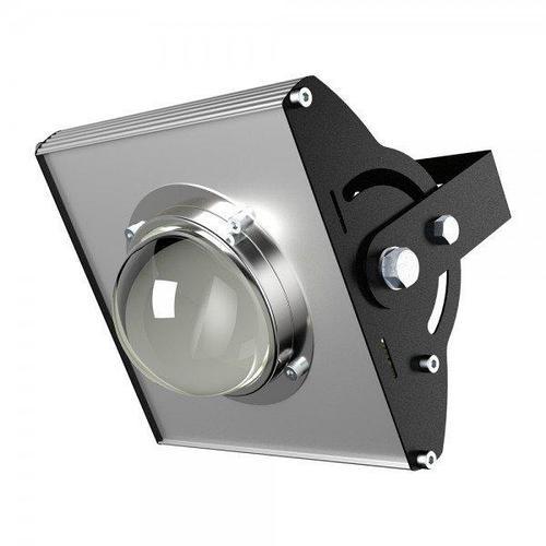 Светодиодный светильник ПромЛед Прожектор v2.0-50 ЭКО 36 DC/AC (3000К)
