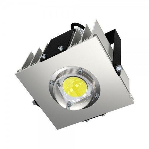 Светодиодный светильник ПромЛед Прожектор v3.0-100 (1203000)
