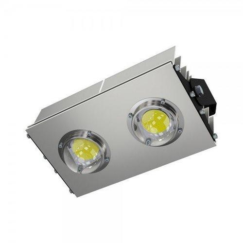 Светодиодный светильник ПромЛед Прожектор v3.0-200 (1203000)