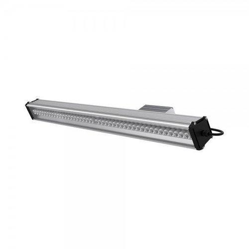 Светодиодный светильник ПромЛед Т-Линия v2.0-100 Оптик (Кронштейн; 3000К)