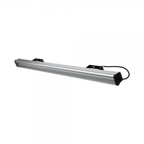 Светодиодный светильник ПромЛед Т-Линия v2.0-150 (Кронштейн; 3000К)