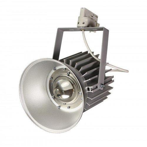 Светодиодный светильник ПромЛед Трек-40 (120°; 4500К)