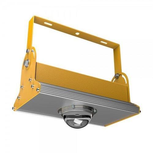 Светодиодный светильник взрывозащищенный Прожектор V2.0-50 Ex (120; 3000K)