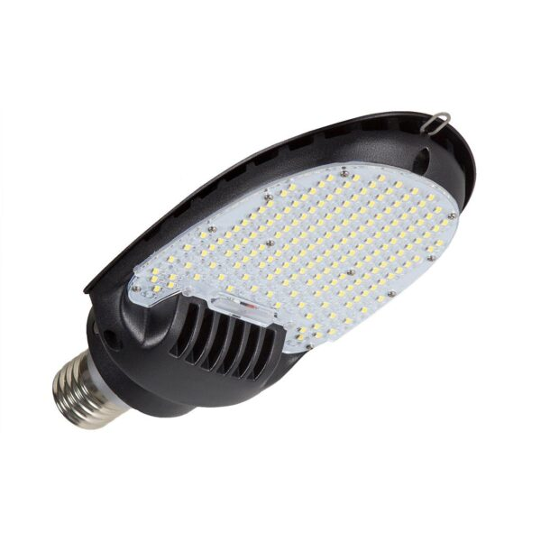 Уличная светодиодная лампа GoLED street E40 (115Вт; 4500К; 15600лм)